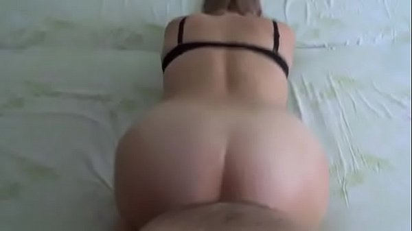 Spy, Real wife, Real sister, Matures ass, Mature hidden, Mature doggy