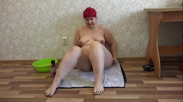 Shaved chubby, Shaved, Hairy amateur