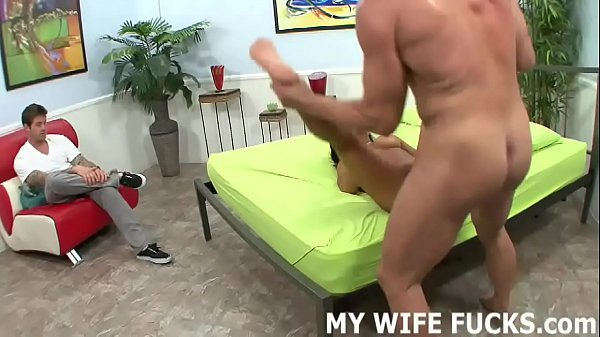 Wife riding, My wife riding my cock