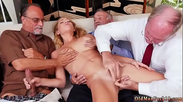 Spy, Daddy daughter, Teen couple, Old couple