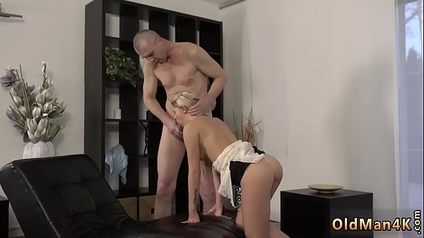 Skirts, Young girl fucked