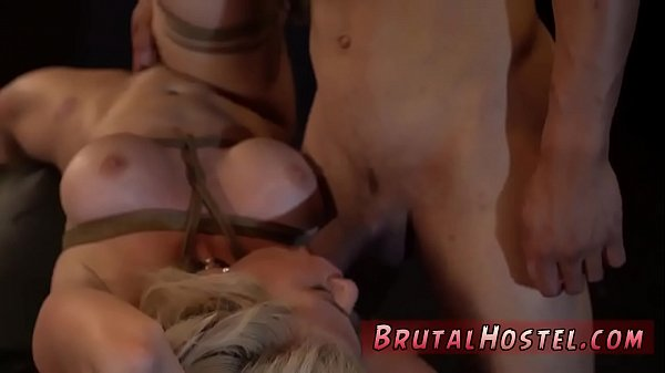 Humiliation, Breast