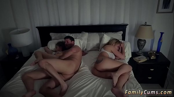 Mom, Daughter, Step mom, Daddy daughter, Step daddy, Fuck me daddy