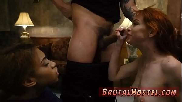 Brutal, Pain anal, Anal pain, Music, Compilation anal, Anal brutal
