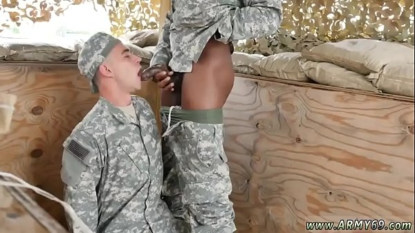 Romantic, Gay blowjob cum