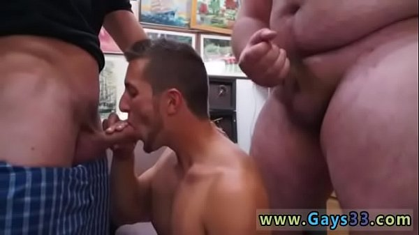 First time anal, First