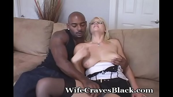 Wife share, Sharing wife, White wife