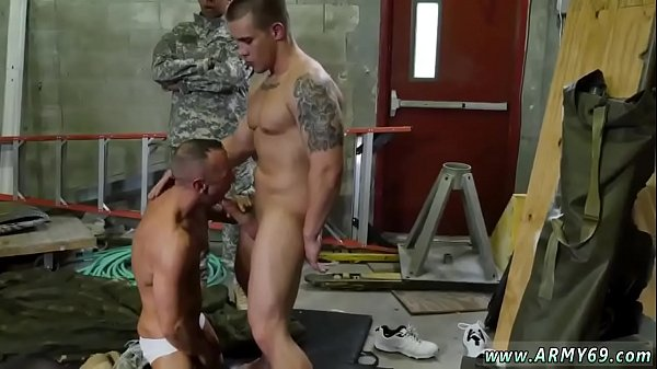 Army, Sex fight