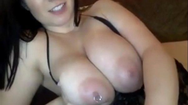 Tits sucking, Spitting, Cam spit
