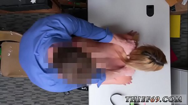 Office, Office pussy