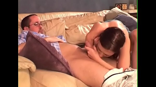 Thief, Young girl fucked