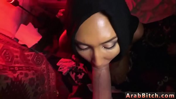 First anal, French anal, Arabic, Anal french
