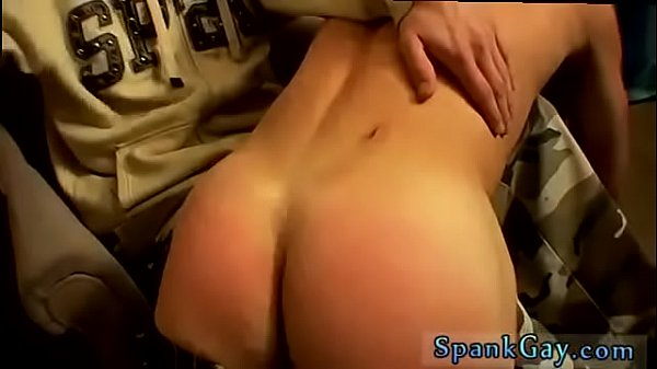 Spanking, Spank, Spanked, Swap, Butts