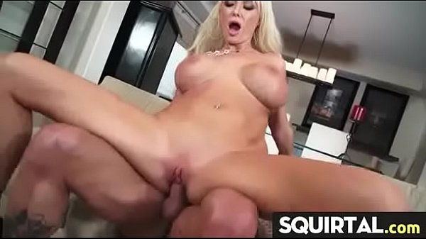 Orgasm, Squirt orgasm, Scream