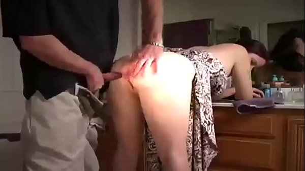 Amature, Pain anal, Pain, Anal pain