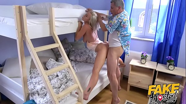 Tits, Young girl fucked, Young girl big ass, Nice ass fuck, Nice ass, Freckles