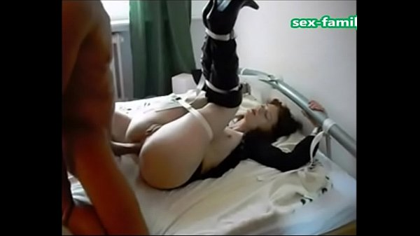 Mature anal, Mature couple, Compilation anal, Anal mature, Anal couple, Anal compilation