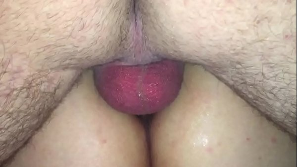 Hairy creampie, Wife creampie