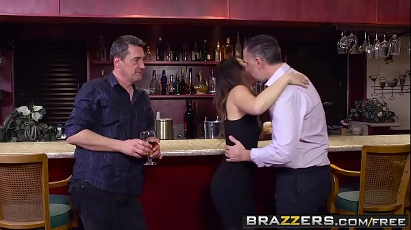 Brazzers, Fuck my wife, Real wife