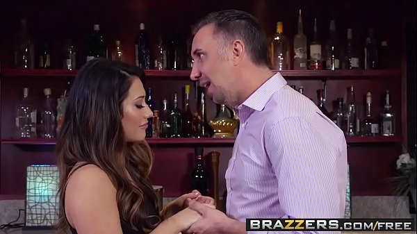 Fuck my wife, Brazzers, Real wife