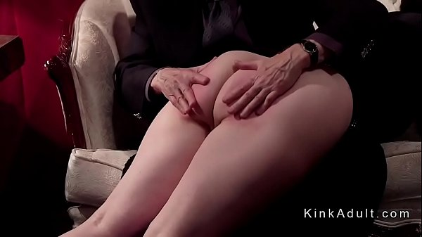Caning, Orgy, Sybian