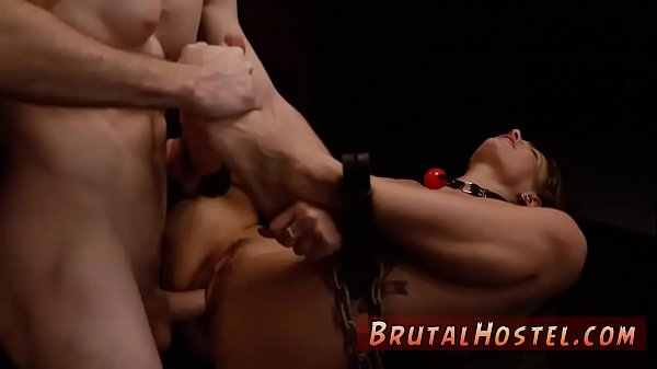 Sisters and brothers, Rough anal, Anal sister