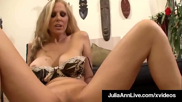Anne, Julia ann, Ann