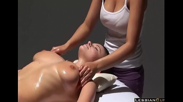 Erotic massage, Table