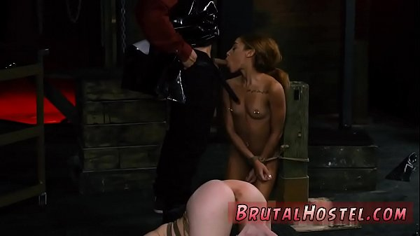 Teen anal, Rough anal, Anal young, Amateur anal