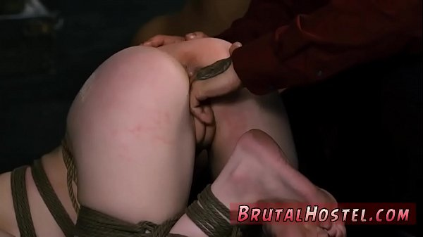 Teen anal, Amateur anal, Rough anal, Anal young