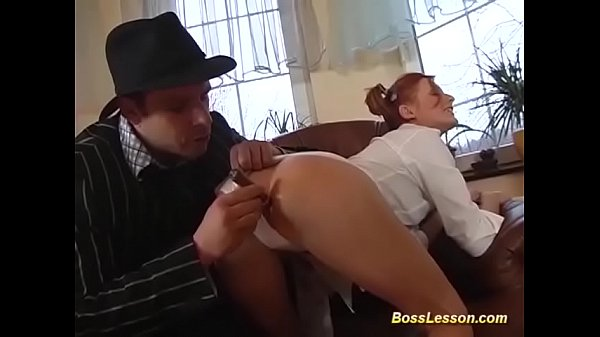 Brutal, Young anal, Lesson, Anal young, Anal brutal