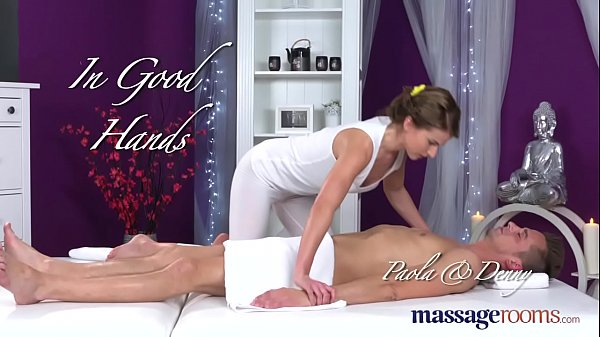 Massage room, Massage rooms, Athletic