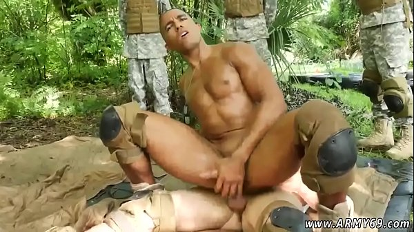 Jungle, Jungle sex