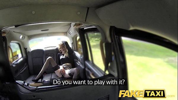 Stocking, Fake taxi, Taxi, Skirts