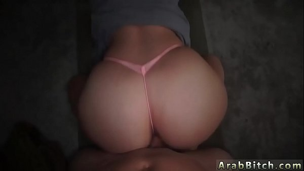 Milfs fucking, Wife sex, White wife, Muslim arab, Muslim, Arab wife