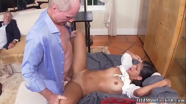 Teen anal, Casting, Casting anal, Anal cast