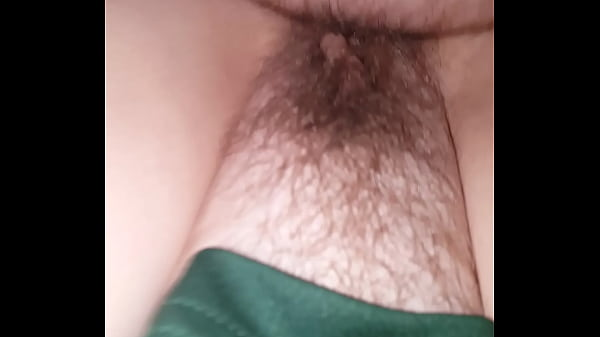 Fuck my wife, Wife cunt, Hairy amateur