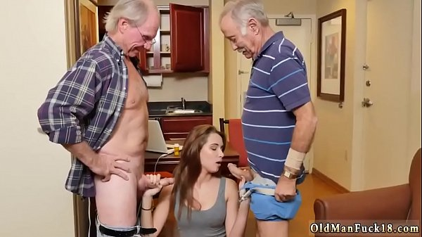 Spanked, Daddy daughter, Teen daddy