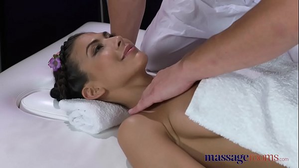 Massage room, Massage rooms, Massage big tits, Cocks
