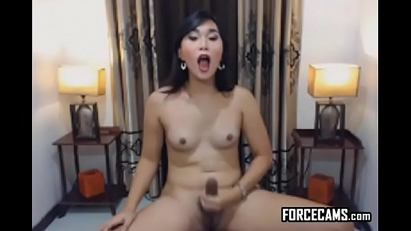 Asian shemale, Prostitute, Asian shemales