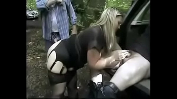 Stocking, Dogging, Mom stocking, Mom milf