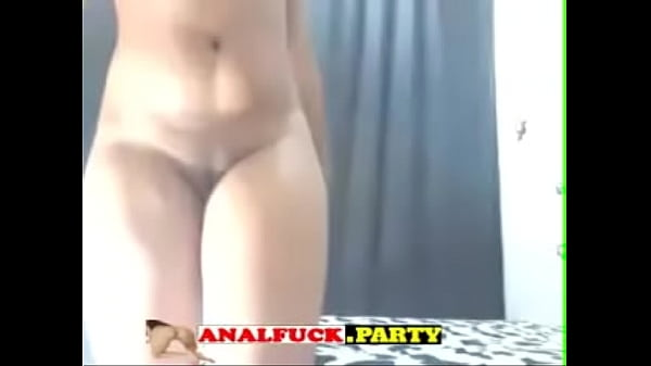 Homemade anal, Indian homemade, Indian couple, Indian anal, Couple, Homemade couple