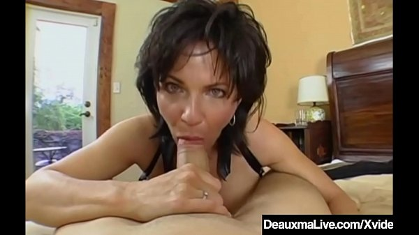 Squirt pussy, Big anal
