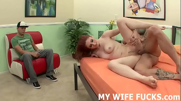 Wife stranger, Watch