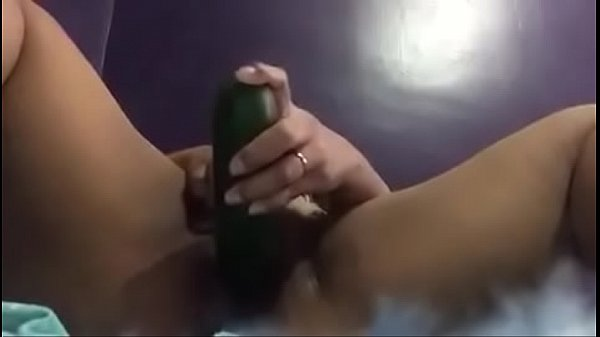 Squirting, Amateur orgasm