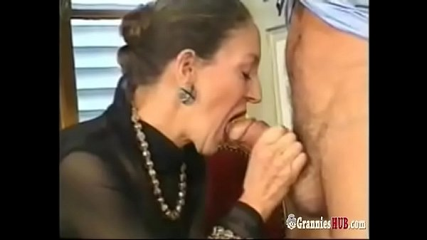 Fisting, Black stocking, Anal fist, Black in gilf