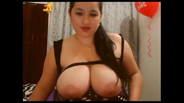 Webcam milf, Chubby milf