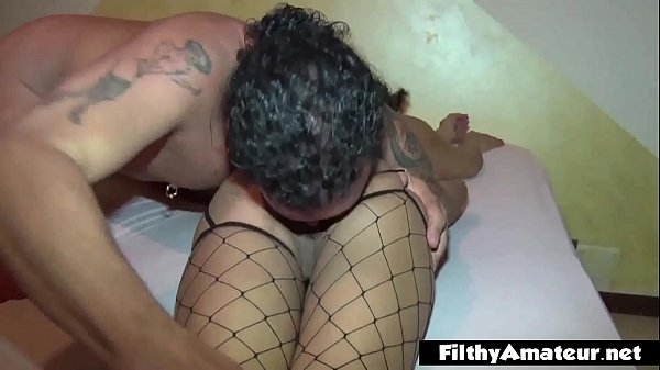 Nasty, Squirt pussy
