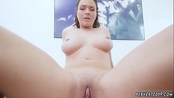 Bathing, Mom milf, Mom bath, Amateur moms