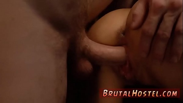 Homemade anal, Pain anal, Pain, Big tit anal, Anal brutal